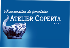 Atelier Coperta - Restauration d'objet